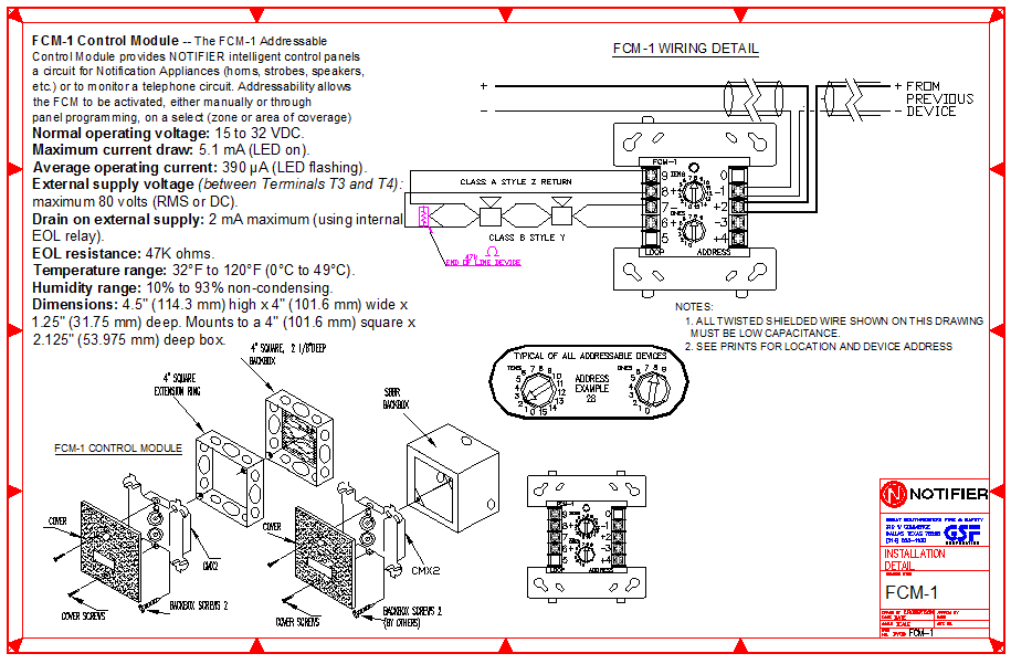 Great Southwestern Fire & Safety Fire Alarm/ Fire Suppression on elevator fire alarm system diagram, fire alarm notification appliance, fire alarm lights, fire alarm frame, fire system lights, fire alarm panel, fire alarm transformer, fire alarm capacitor, basic fire alarm system diagram, fire alarm push down, vista 128 panel diagram, fire alarm antenna, fire alarm call point, fire alarm circuit diagram, fire alarm symbols, fire alarm switch, fire alarm layout diagram, fire alarm systems types, fire alarm connection diagram, fire alarm radio,