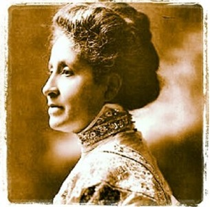 a biography of mary church terrell a writer Learn about mary church terrell -- american suffrage biography julia ward howe prints and photographsjulia ward howe 1819-1910american author and social.