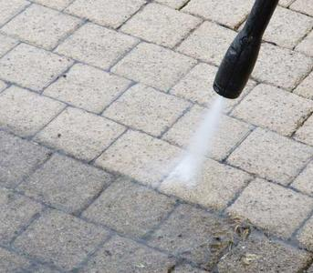 Power washing, deck, patio, driveway, pool patio, wall, stone, wood, plaster, plastic, almost any surface