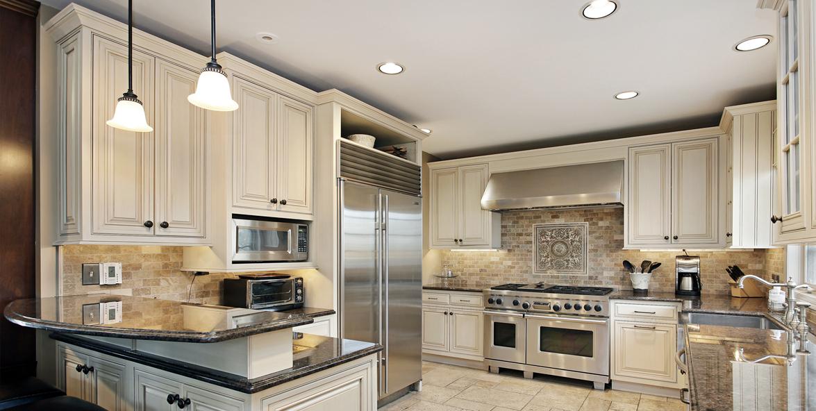kitchen cabinets in hacienda heights kitchen cabinets installation