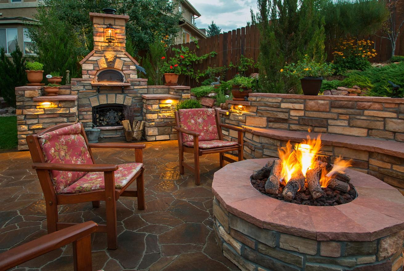 outdoor living indianaapolis mooresville martinsville monrovia plainfiled