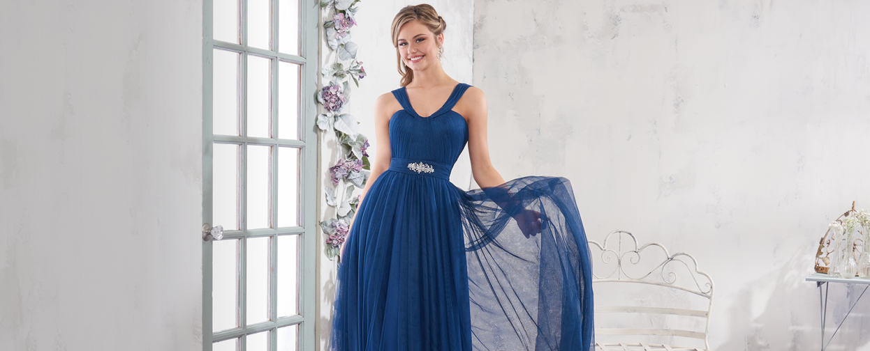 Contemporary Prom Dresses In Waco Texas Picture Collection - Dress ...