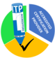 ITP Accredited Certification Provider