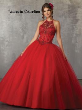 1a0608358c7 Quinceanera Dresses - Vanessa s Boutique