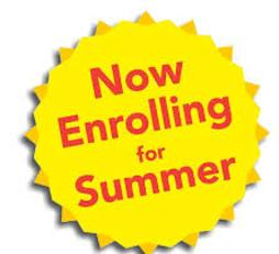 Summer camp in Temple Terrace, Summer camp in Tampa, Daycare, After school,Day camp
