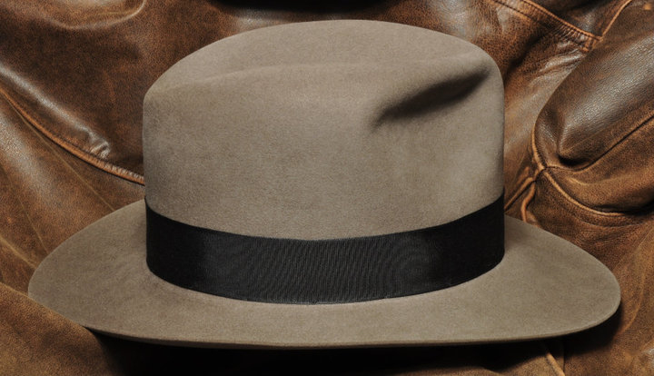 efb8e1f4984fc Copyright © The Penman Hat Company. All rights reserved.