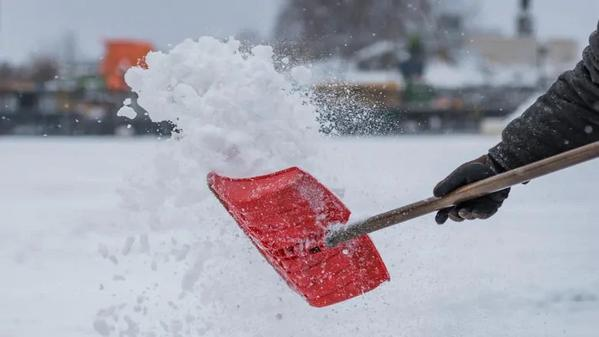 SNOW REMOVAL CONTRACTOR COUNCIL BLUFFS IA