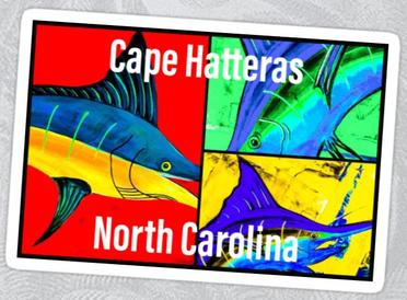 cape hatteras sticker, cape hatteras nc sticker, cape hatteras nc, cape hatty, cape hatteras decal, cape hatteras nc sticker, cape hatteras blue marlin, cape hatteras art, cape hatteras lighthouse, cape hatteras artist, camo fish sticker, camo fish, aqua camo, aqua camoflauge sticker, aquaflauge sticker, camo fish sticker, camo tuna sticker, aqua camoflauge tuna, whale shark, whale shark sticker, whale shark decal, whale sharky, whale sharky sticker, whale sharky decal, whale shark, whale sharky, whale shark sticker, whale shark fin, whale sharky sticker, whale sharky decal, obx octopus, obx octopus sticker, outer banks octopus sticker, octopus art, colorful octopus, nc flag wahoo, nc wahoo sticker, nc flag wahoo decal, obx anchor sticker, obx anchor decal, obx dog, obx salty dog, salty dog sticker, obx decal, obx sticker, outer banks sticker, outer banks nc, obx nc, sobx nc, obx art, obx decor, nc dog sticker, nc flag dog, nc flag dog decal, nc flag labrador, nc flag dog art, nc flag dog design, nc flag dog ,nc flag wahoo, nc wahoo, nc flag wahoo sticker, nc flag wahoo decal, nautical nc wahoo, nautical nc flag wahoo, nc state decal, nc state sticker, nc,dog bone art, dog bone sticker, nc crab sticker, nc flag crab,swansboro, cedar point nc, swansboro stickers, nc flag waterfowl, nc flag fowl sticker, nc waterfowl, nc hunter sticker, nc , nc pelican, nc flag pelican, nc flag pelican sticker, nc flag fowl, nc flag pelican sticker, nc dog, colorful dog, dog art, dog sticker, german shepherd art, nc flag ships wheel, nc ships wheel, nc flag ships wheel sticker, nautical nc blue marlin, nc blue marlin, nc blue marlin sticker, donald trump art, art collector, cityscapes,nc flag mahi, nc mahi sticker, nc flag mahi decal,nc shrimp sticker, nc flag shrimp, nc shrimp decal, nc flag shrimp design, nc flag shrimp art, nc flag shrimp decor, nc flag shrimp,nc pelican, swansboro nc pelican sticker, nc artwork, east carolina art, morehead city decor, beach art, nc beach decor, surf city beach art, nc flag art, nc flag decor, nc flag crab, nc outline, swansboro nc sticker, swansboro fishing boat, nc starfish, nc flag starfish, nc flag starfish design, nc flag starfish decor, boro girl nc, nc flag starfish sticker, nc ships wheel, nc flag ships wheel, nc flag ships wheel sticker, nc flag sticker, nc flag swan, nc flag fowl, nc flag swan sticker, nc flag swan design, swansboro sticker, swansboro nc sticker, swan sticker, swansboro nc decal, swansboro nc, swansboro nc decor, swansboro nc swan sticker, coastal farmhouse swansboro, ei sailfish, sailfish art, sailfish sticker, ei nc sailfish, nautical nc sailfish, nautical nc flag sailfish, nc flag sailfish, nc flag sailfish sticker, starfish sticker, starfish art, starfish decal, nc surf brand, nc surf shop, wilmington surfer, obx surfer, obx surf sticker, sobx, obx, obx decal, surfing art, surfboard art, nc flag, ei nc flag sticker, nc flag artwork, vintage nc, ncartlover, art of nc, ourstatestore, nc state, whale decor, whale painting, trouble whale wilmington,nautilus shell, nautilus sticker, ei nc nautilus sticker, nautical nc whale, nc flag whale sticker, nc whale, nc flag whale, nautical nc flag whale sticker, ugly fish crab, ugly crab sticker, colorful crab sticker, colorful crab decal, crab sticker, ei nc crab sticker, marlin jumping, moon and marlin, blue marlin moon ,nc shrimp, nc flag shrimp, nc flag shrimp sticker, shrimp art, shrimp decal, nautical nc flag shrimp sticker, nc surfboard sticker, nc surf design, carolina surfboards, www.carolinasurfboards, nc surfboard decal, artist, original artwork, graphic design, car stickers, decals, www.stickers.com, decals com, spanish mackeral sticker, nc flag spanish mackeral, nc flag spanish mackeral decal, nc spanish sticker, nc sea turtle sticker, donal trump, bill gates, camp lejeune, twitter, www.twitter.com, decor.com, www.decor.com, www.nc.com, nautical flag sea turtle, nautical nc flag turtle, nc mahi sticker, blue mahi decal, mahi artist, seagull sticker, white blue seagull sticker, ei nc seagull sticker, emerald isle nc seagull sticker, ei seahorse sticker, seahorse decor, striped seahorse art, salty dog, salty doggy, salty dog art, salty dog sticker, salty dog design, salty dog art, salty dog sticker, salty dogs, salt life, salty apparel, salty dog tshirt, orca decal, orca sticker, orca, orca art, orca painting, nc octopus sticker, nc octopus, nc octopus decal, nc flag octopus, redfishsticker, puppy drum sticker, nautical nc, nautical nc flag, nautical nc decal, nc flag design, nc flag art, nc flag decor, nc flag artist, nc flag artwork, nc flag painting, dolphin art, dolphin sticker, dolphin decal, ei dolphin, dog sticker, dog art, dog decal, ei dog sticker, emerald isle dog sticker, dog, dog painting, dog artist, dog artwork, palm tree art, palm tree sticker, palm tree decal, palm tree ei,ei whale, emerald isle whale sticker, whale sticker, colorful whale art, ei ships wheel, ships wheel sticker, ships wheel art, ships wheel, dog paw, ei dog, emerald isle dog sticker, emerald isle dog paw sticker, nc spadefish, nc spadefish decal, nc spadefish sticker, nc spadefish art, nc aquarium, nc blue marlin, coastal decor, coastal art, pink joint cedar point, ellys emerald isle, nc flag crab, nc crab sticker, nc flag crab decal, nc flag ,pelican art, pelican decor, pelican sticker, pelican decal, nc beach art, nc beach decor, nc beach collection, nc lighthouses, nc prints, nc beach cottage, octopus art, octopus sticker, octopus decal, octopus painting, octopus decal, ei octopus art, ei octopus sticker, ei octopus decal, emerald isle nc octopus art, ei art, ei surf shop, emerald isle nc business, emerald isle nc tourist, crystal coast nc, art of nc, nc artists, surfboard sticker, surfing sticker, ei surfboard , emerald isle nc surfboards, ei surf, ei nc surfer, emerald isle nc surfing, surfing, usa surfing, us surf, surf usa, surfboard art, colorful surfboard, sea horse art, sea horse sticker, sea horse decal, striped sea horse, sea horse, sea horse art, sea turtle sticker, sea turtle art, redbubble art, redbubble turtle sticker, redbubble sticker, loggerhead sticker, sea turtle art, ei nc sea turtle sticker,shark art, shark painting, shark sticker, ei nc shark sticker, striped shark sticker, salty shark sticker, emerald isle nc stickers, us blue marlin, us flag blue marlin, usa flag blue marlin, nc outline blue marlin, morehead city blue marlin sticker,tuna stic ker, bluefin tuna sticker, anchored by fin tuna sticker,mahi sticker, mahi anchor, mahi art, bull dolphin, mahi painting, mahi decor, mahi mahi, blue marlin artist, sealife artwork, museum, art museum, art collector, art collection, bogue inlet pier, wilmington nc art, wilmington nc stickers, crystal coast, nc abstract artist, anchor art, anchor outline, shored, saly shores, salt life, american artist, veteran artist, emerald isle nc art, ei nc sticker,anchored by fin, anchored by sticker, anchored by fin brand, sealife art, anchored by fin artwork, saltlife, salt life, emerald isle nc sticker, nc sticker, bogue banks nc, nc artist, barry knauff, cape careret nc sticker, emerald isle nc, shark sticker, ei sticker