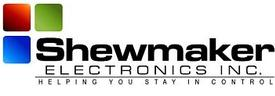 Shewmaker Electronics, Inc