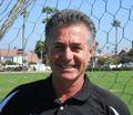 Manny Neves | Coach for Coronado Youth Soccer