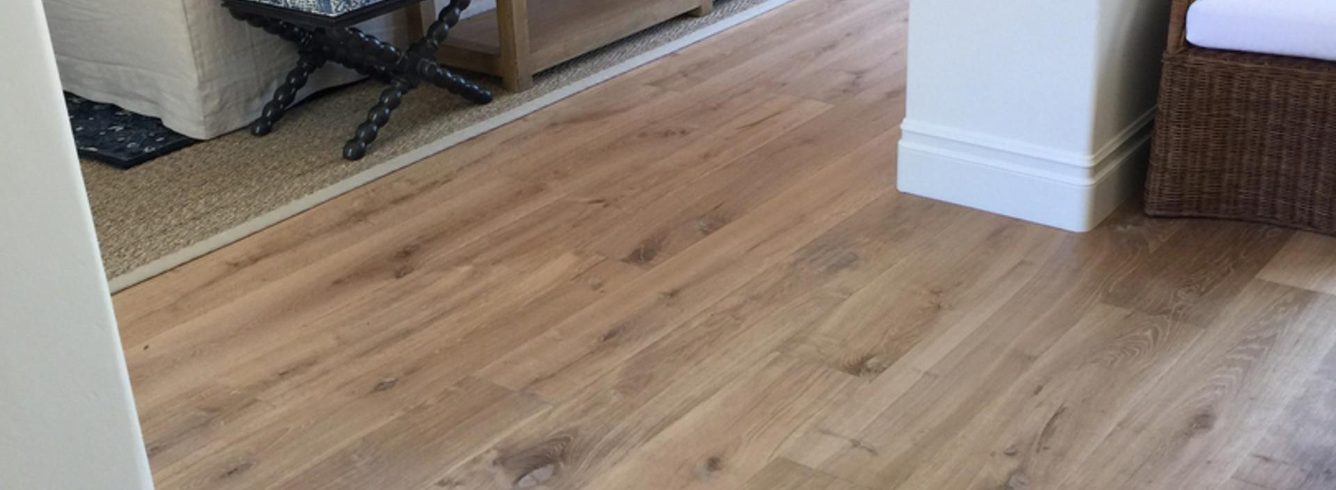 san diego laminate san diego refinishing san diego flooring san diego vinyl plank - Laminate Wood Flooring