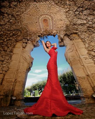 Best Ideas & Locations for Quince Photography in Miami  Best