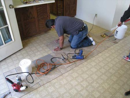 BEST FLOORING CONTRACTOR SUMMERLIN FLOORING INSTALLATION SERVICES IN SUMMERLIN NV MCCARRAN HANDYMAN SERVICES