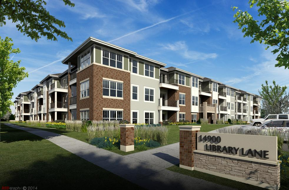 Apartments At City Center Dc Price