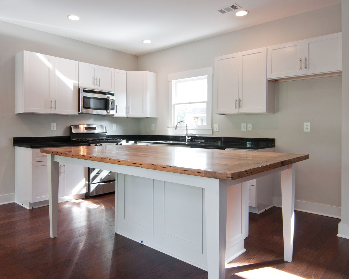 Our Work Kitchen Cabinets Nashville Tn Builder Supply Source