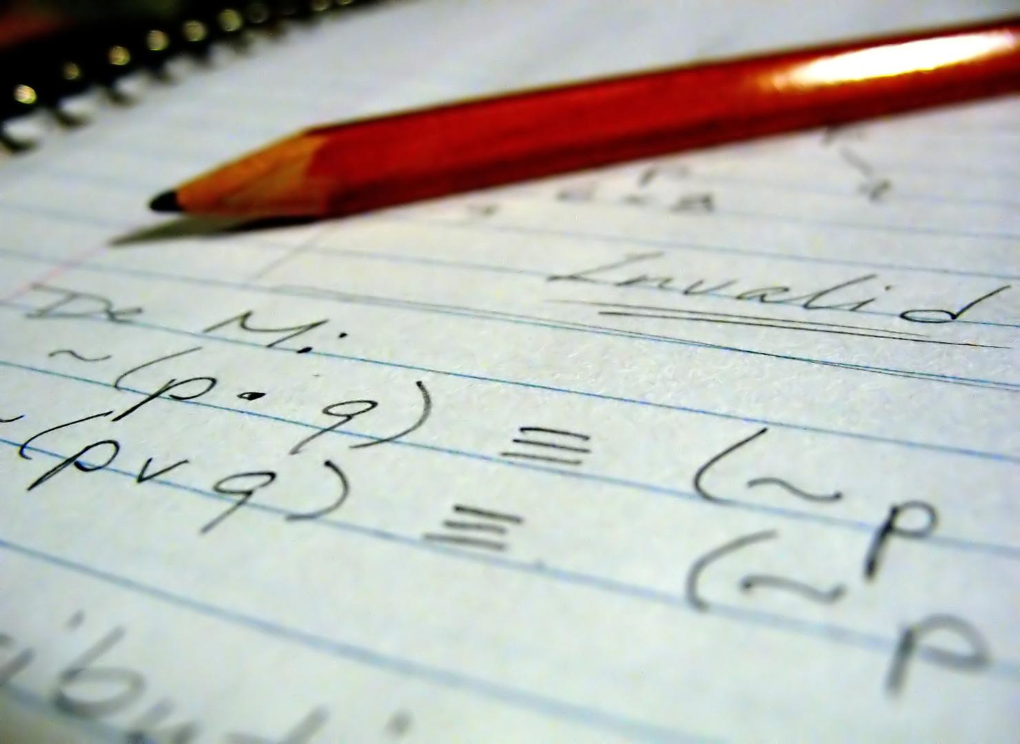 homework help online alabama