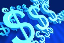 Save_Money_Dollar_Signs_Bankruptcy_Attorney_San_Diego