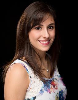 Andrea Siller
