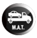 MasterAutoTowing.com (M.A.T. Since 2001)