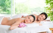 Couples Massage in Santa Rosa and Windsor