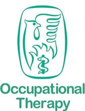Occupational Therapy UK logo