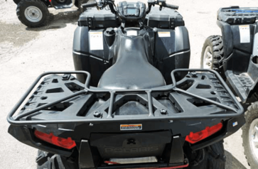 Hornet outdoors polaris ranger utv accessories polaris ranger polaris ranger utv accessories arctic cat yamaha polaris sportsman publicscrutiny Images