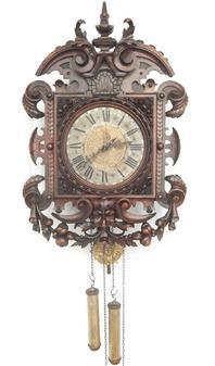 Buy unique black forest cuckoo clocks Unusual clocks for sale