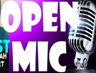 http://www.blackrepertorygroup.com/open-mic-at-the-black-rep.html