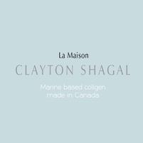 clayton shagal, collagen, hyaluronic acid, moisture,