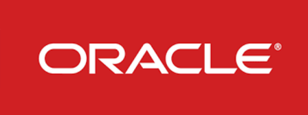 Oracle Training in Chennai, Oracle Training Institute in Chennai