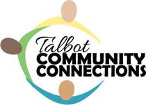 Talbot Community Connections