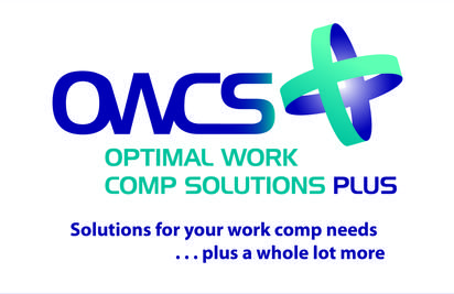 Work Comp in St  Louis - Optimal Work Comp Solutions, Plus