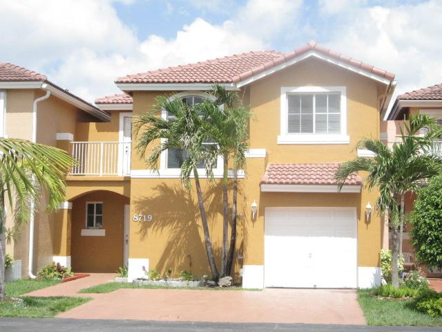 Fantastic Kendall Real Estate Agent Joseph G Edwards 786 368 4919 Interior Design Ideas Jittwwsoteloinfo