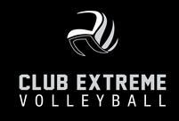 Club Extreme Volleyball Contact Us