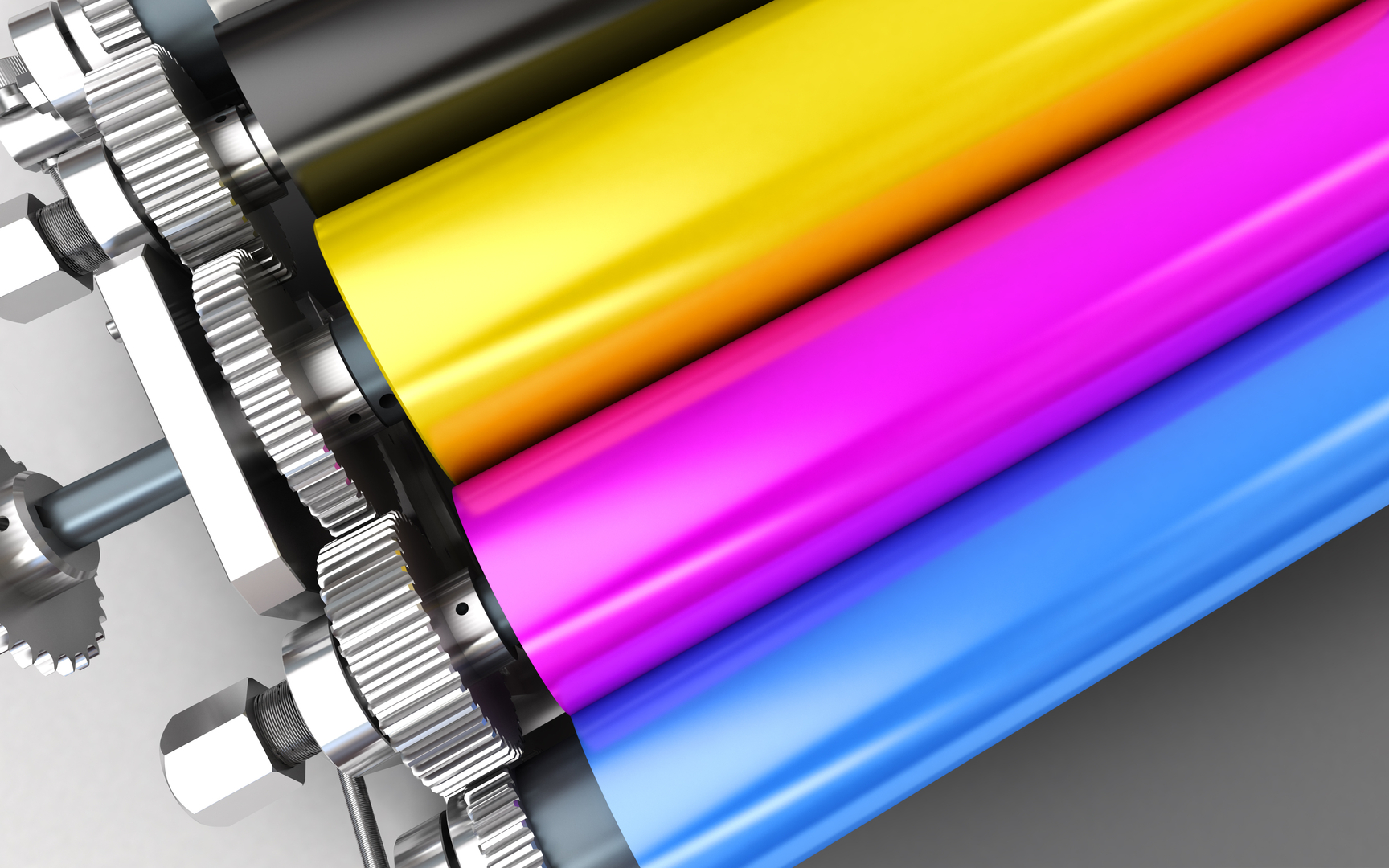 Image result for commercial printing