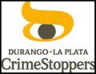 Durnago La Plata County Crime Stoppers Website
