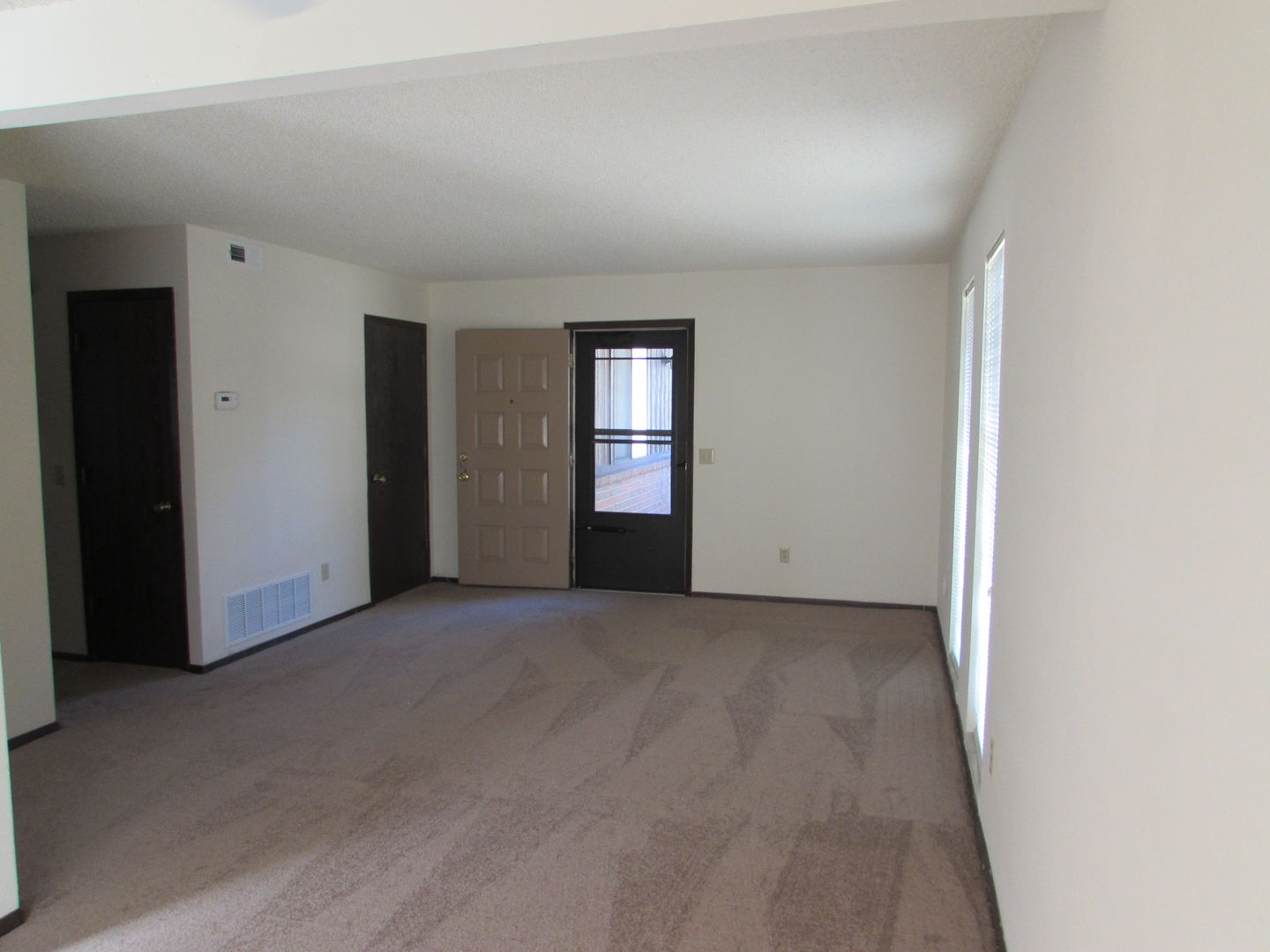 2 bedroom apartments, 2 bedroom apartments for rent - south haven