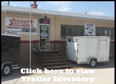 Click To View Inventory
