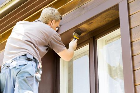 Apartment Handyman Apartment Repairs & Maintenance Services Las Vegas NV - Service Las Vegas