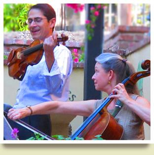 San_Diego_ Chamber_Orchestra_knoxvill_guest_conductor
