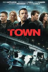 the town ben affleck the smokey shelter