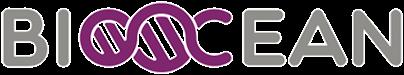 Bio-Ocean logo
