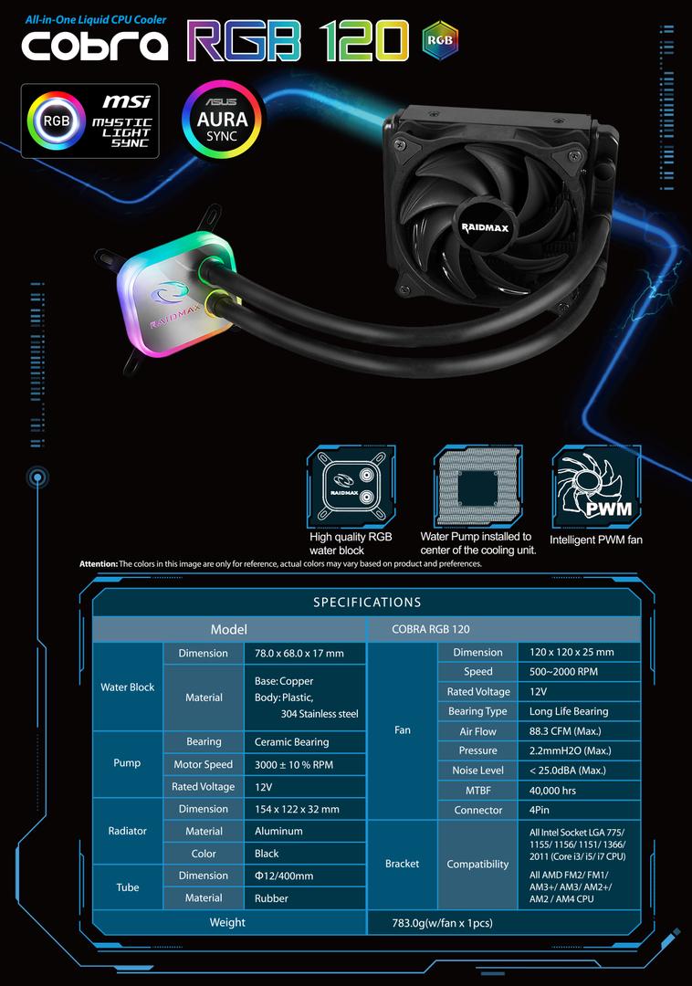 RAID-COBRA120-RGB