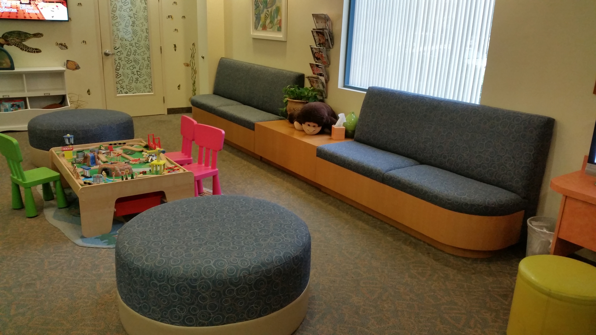 Eastlake Upholstery Furniture Upholstery Furniture Repair - Furniture upholstery san diego