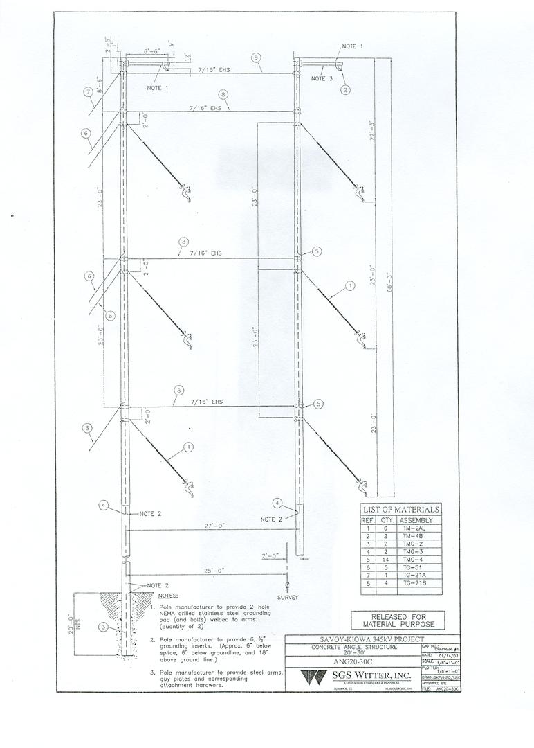 Ziemlich Nema L6 30 Schaltplan Zeitgenössisch - Schaltplan Serie ...