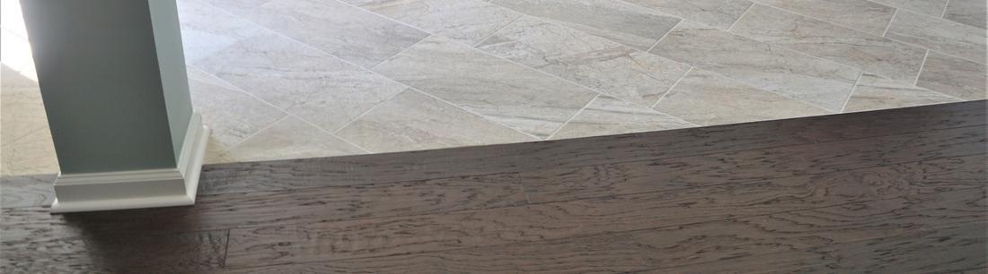 J Wood Flooring Sale Discount Clearance