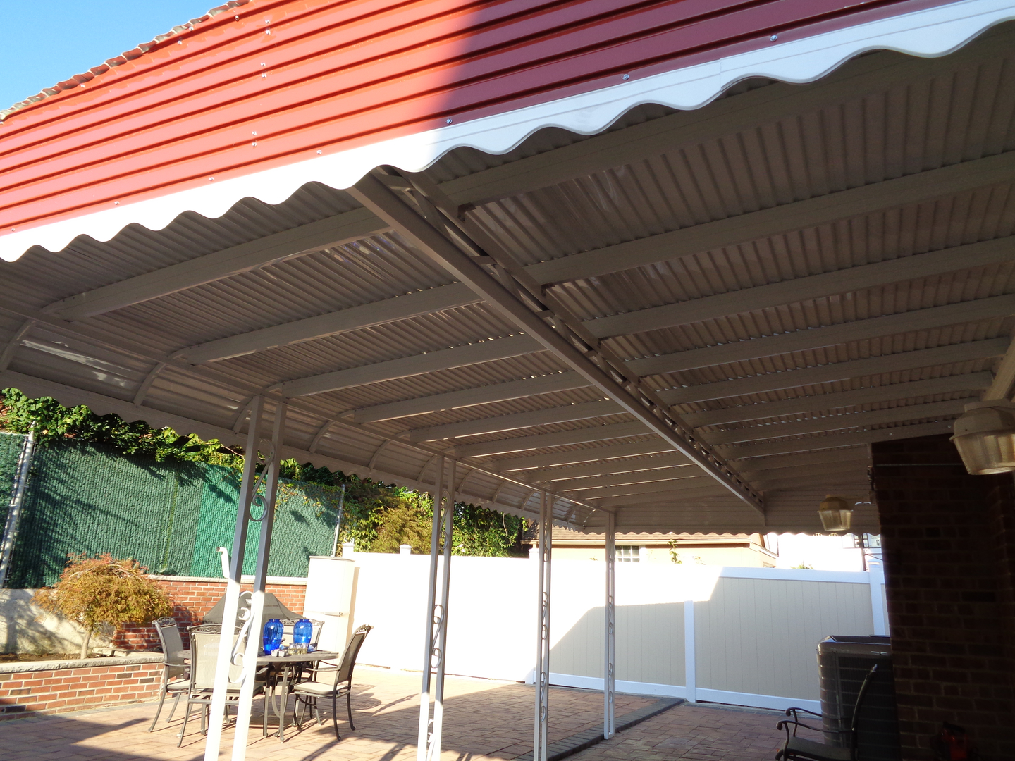 inspirational business for hoffman brooklyn a awnings small awning of