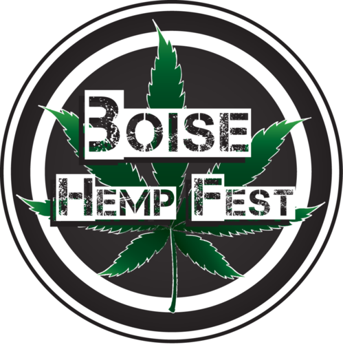 2019 Boise Hempfest