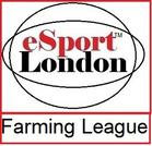 esports farming league