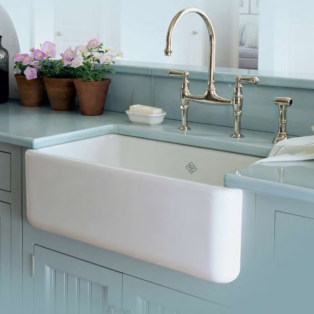 Home Hardware Kitchen Sinks.  Buy Kitchen Faucets in Denver CO Do It Ur Self Plumbing